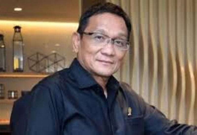 BPN Prabowo