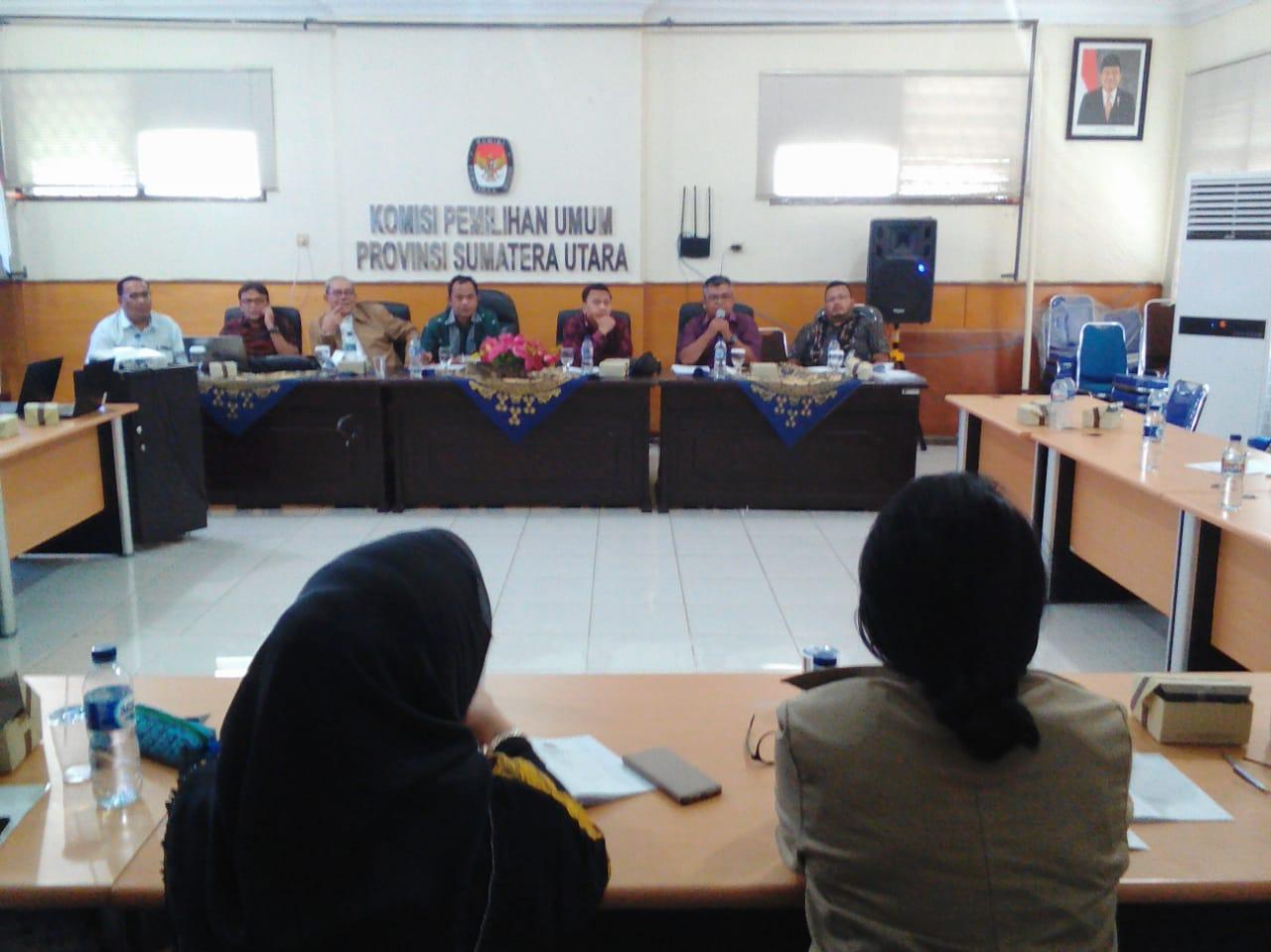 Menyoal Kerawanan Mendeteksi KTP-el Asli atau Palsu di Pemilu 2019