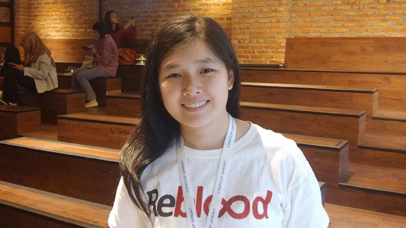 Getol Dorong Generasi Millenial Aktif Donorkan Darah