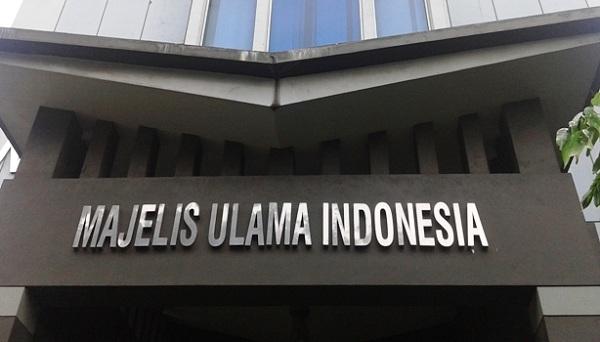 Kecewa Putusan MA, MUI Imbau Masyarakat Tak Pilih Caleg Eks Koruptor