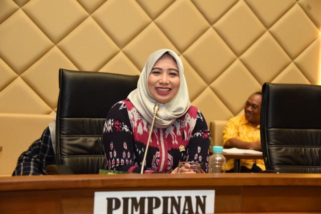Jelang Pileg dan Pilpres 2019, Seluruh Pihak Harus Bersinergi