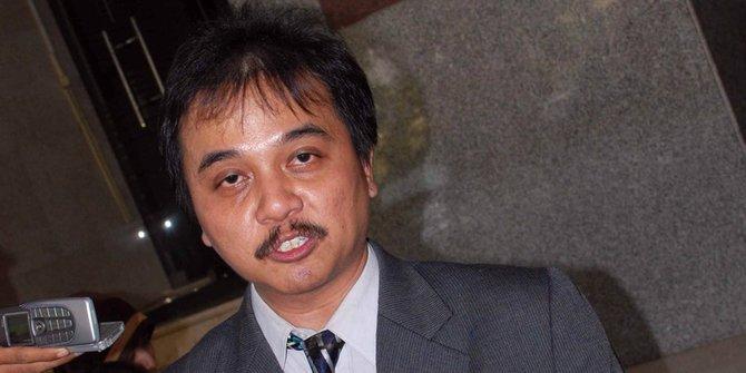 Mengingkari Mediasi