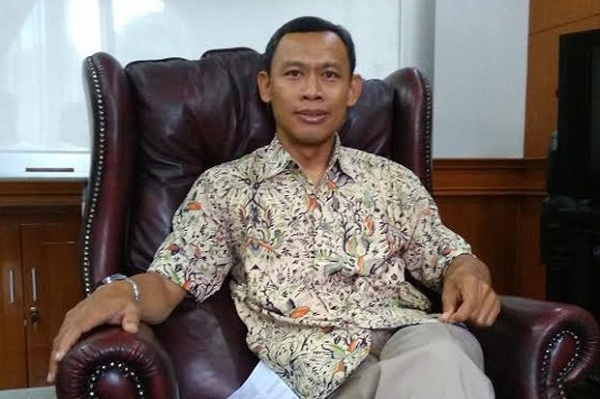 KPU: Visi Misi Pilpres Masih Bisa Direvisi
