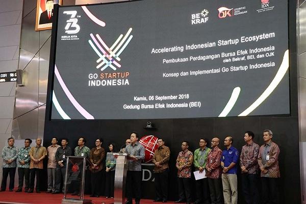 gostartup indonesia