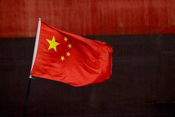 Situs Penyiaran Asal Australia Diblokir Pemerintah China