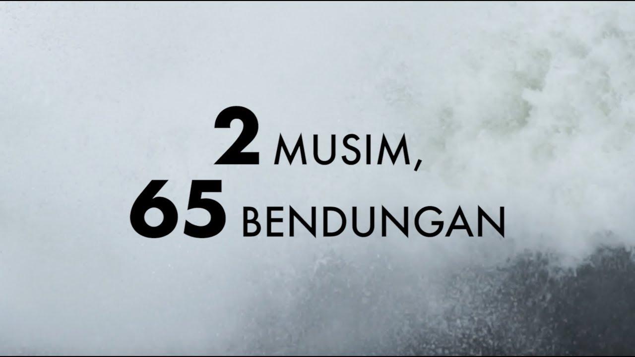 Soal Iklan Pemerintah di Bioskop, Jokowi: Rakyat Perlu Tahu Apa yang Dikerjakan Pemerintah