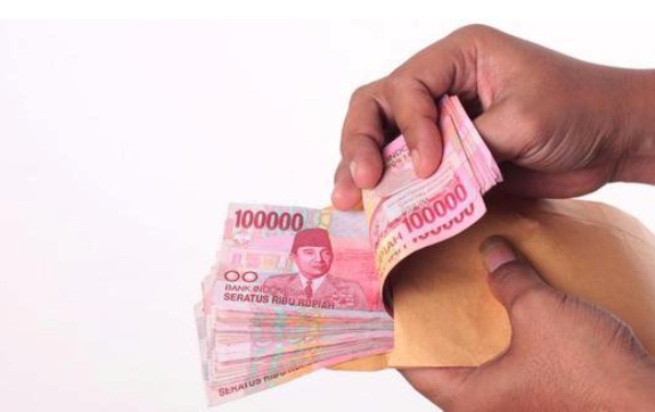 Punya Gabungan Kekayaan 7 Triliun, Prabowo-Sandi Cuma Laporkan Dana Kampanye 2 Miliar