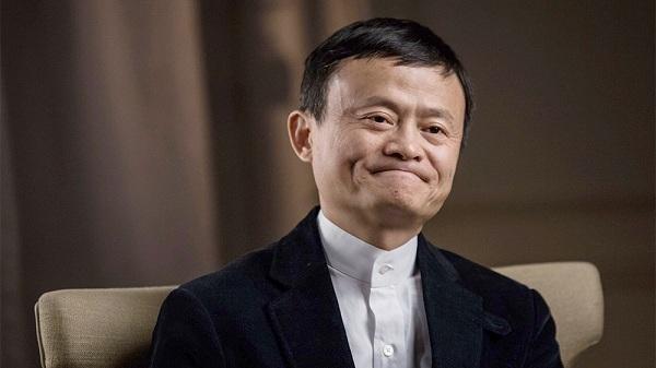 Perjalanan Pendiri Alibaba, Berawal dari Guru yang Miskin hingga Miliarder Perusahaan Besar