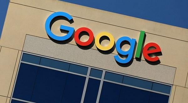 Cegah Konten Pelecehan Seksual Pada Anak, Google Gunakan Kecerdasan Buatan