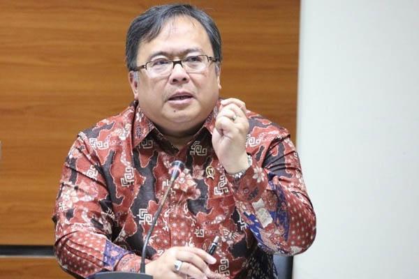 Target 2020 Selesai, Pemerintah Akan Relokasi Rumah Korban Terdampak Bencana di Palu
