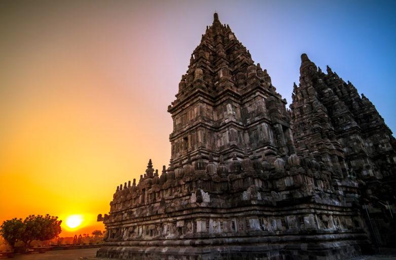 Yogyakarta Terpilih Jadi Kota Kebudayaan ASEAN 2018-2020