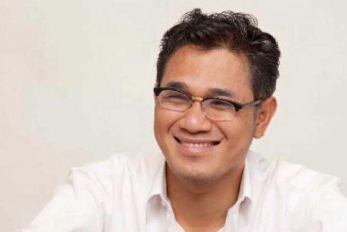 Budiman Sudjatmiko: Sandiaga Tunjukkan Dirinya Tidak Gentle