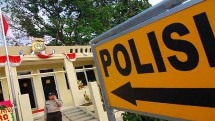 Resmi, Ahmad Dhani Kembali Dipanggil Polda Jatim Terkait Kasus Dugaan Penipuan