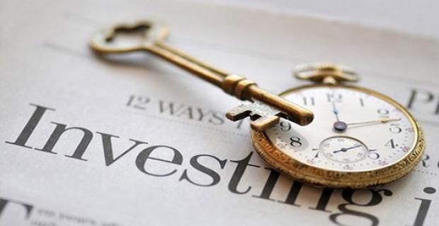 Bank Pembangunan Dunia Diminta Mau Jadi Investor Jangka Panjang