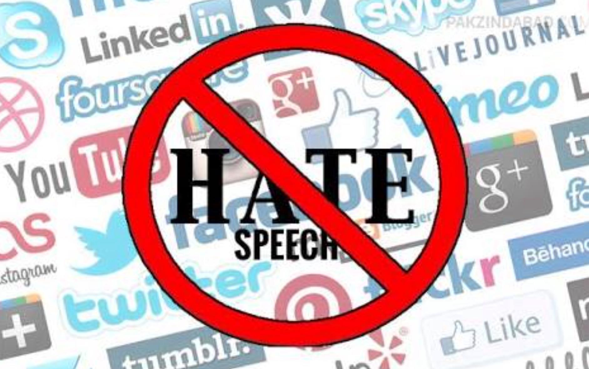 Cak Nur Dipanggil Polda Jatim karena Ujaran Kebencian
