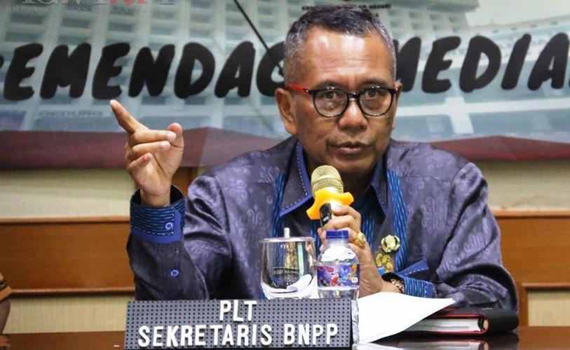 Tahun Depan Pemerintah Bangun 10 PLBN Lagi di Wilayah Perbatasan