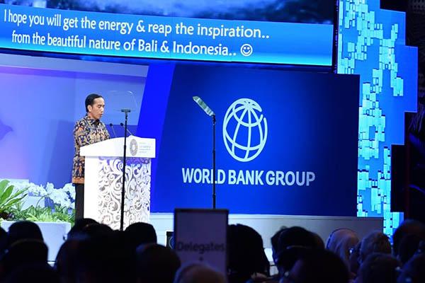 Analogi Game of Thrones, Pidato Jokowi Direspon Positif dan Jadi Trending Topic