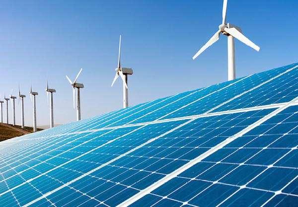Pentingnya Peta Jalan Baru Energi Nasional demi Mewujudkan Kemandirian Energi
