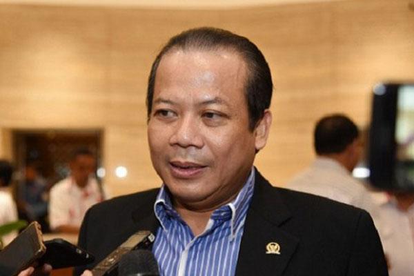 Wakil Ketua DPR