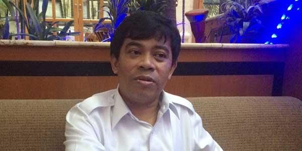 Memastikan Korban Gempa Lombok Tertangani dengan Baik