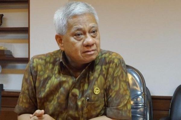 Amien Rais Tuding Jenderal Tito, Begini Reaksi Kompolnas