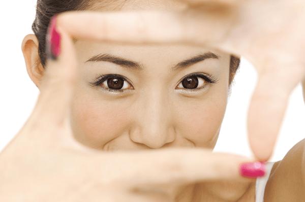 Ini 5 Cara Menjaga Kesehatan Mata Anda dari Gadget