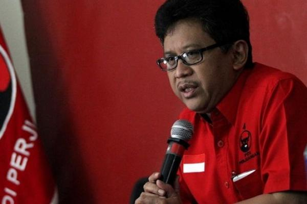 Prabowo Anggap Ekonomi Kebodohan, Hasto: Contoh Kebodohan itu Kasus Ratna Sarumpaet