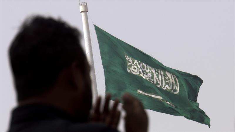Amnesty International Mengungkap Adanya Penyiksaan Aktivis Saudi