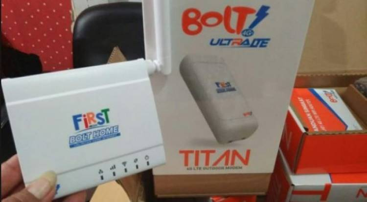 Kominfo Akhirnya Tunda Cabut Izin First Media dan Bolt