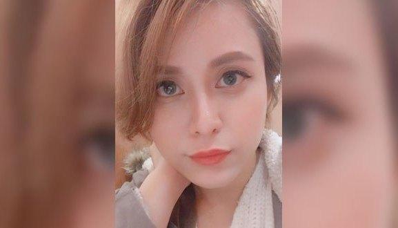 WNI Bernama Radhwa Athaya Yulianzalika Dikabarkan Hilang di Osaka