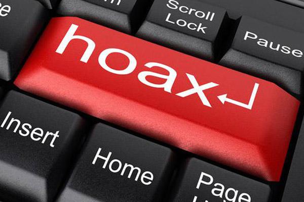 Polri: Tidak Paham Aturan, Pengguna Aktif Media Sosial Rentan Terpapar Hoaks