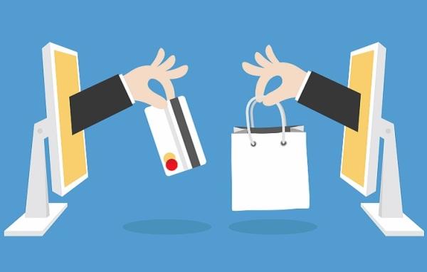Pasar online tak terpengaruh ekonomi global, peluang untuk koperasi