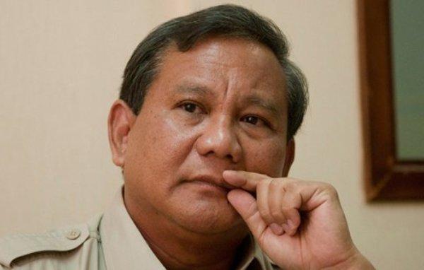 Tanggapan Sri Mulyani Atas Tudingan Prabowo Soal Kekayaan Indonesia