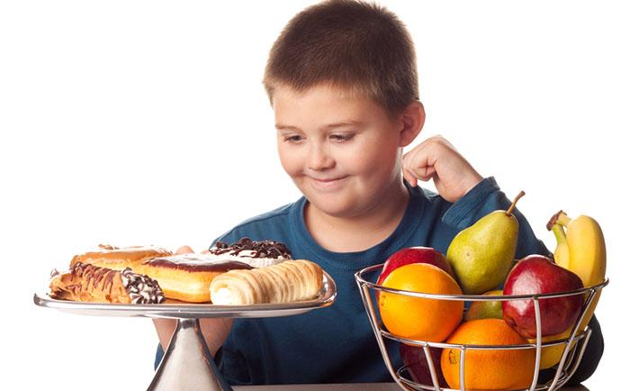 Mengenal Tanda-tanda Diabetes Sejak Usia Dini