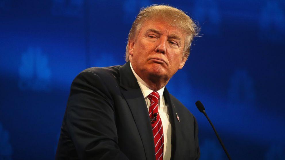 Amerika Serikat Terancam Resesi, Trump Salahkan Demokrat
