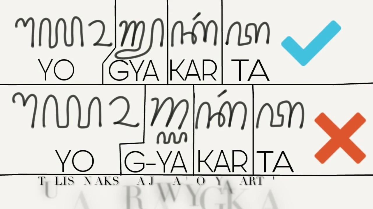 Bahasa Daerah Terancam Punah di Kalangan Millenial