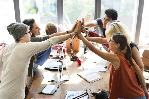 Tips Membangun Usaha Bersama dengan Keluarga