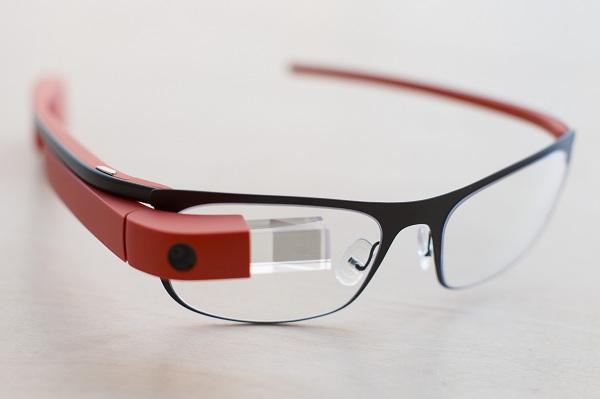 Sudah Ditunggu, Google Glass Bakal Rilis pada 2019?