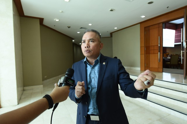 Komisi XI DPR: Sumsel Perlu Kembangkan Industri Pariwisata
