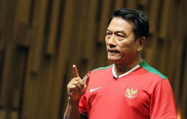 Balas Kritikan Kubu Oposisi, Moeldoko: Memang Kubu Prabowo Pernah Bicara Substansi?