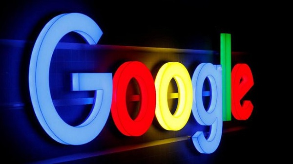 Diperbarui, Google Bakal Tambah Fitur Komentar di Pencarian