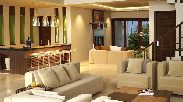 5 Aplikasi Desain Rumah Terbaik dengan Fitur Lengkap