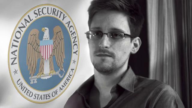 Edward Snowden Ungkap Cara Arab Saudi Melacak Khashoggi.