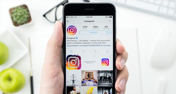 Begini Cara Unsend Pesan di Direct Message Instagram