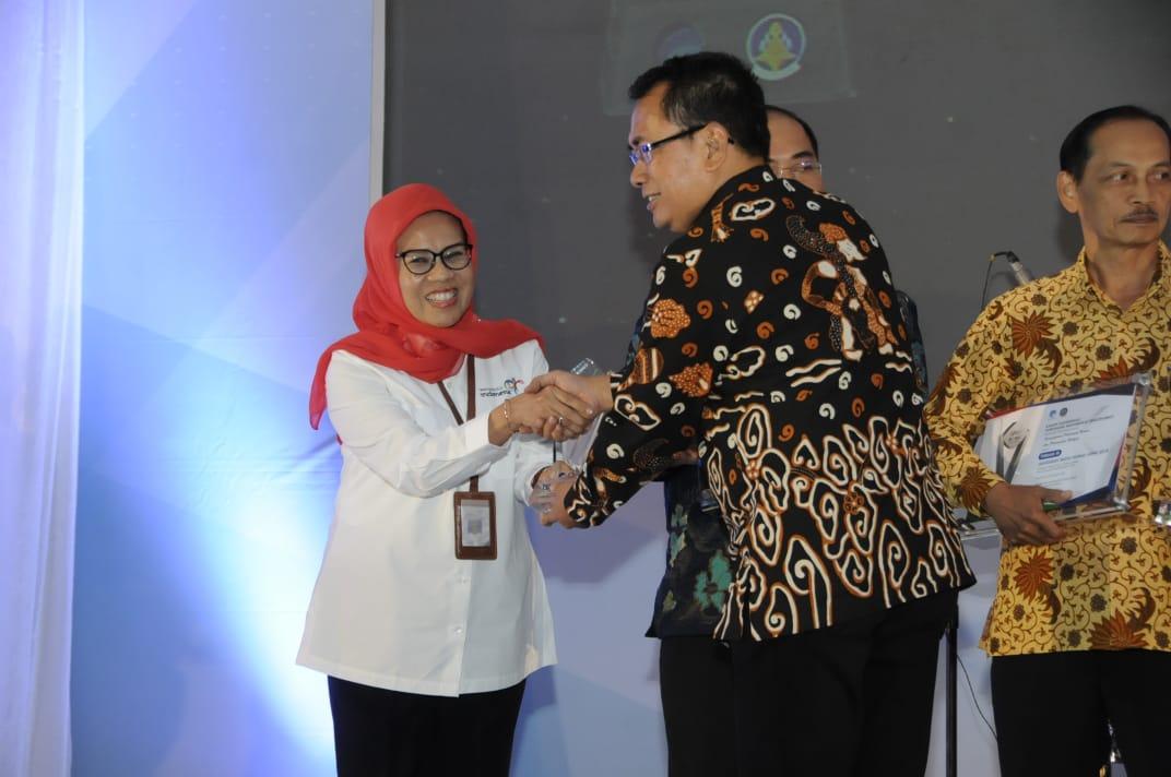 Anugerah Media Humas