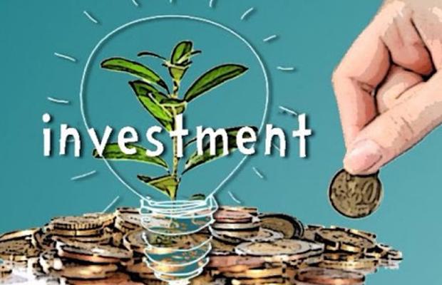 Pemerintah Fokus Pada Keseimbangan Investasi