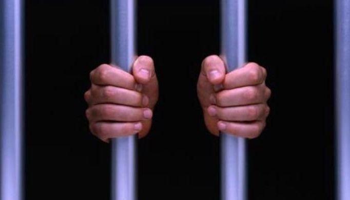 Ilustrasi oknum ulama jangan dinilai kriminalisasi ulama