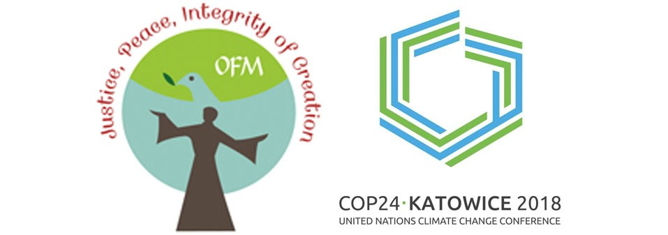 Indonesia Sepakati Komitmen Pengurangan Emisi Karbon