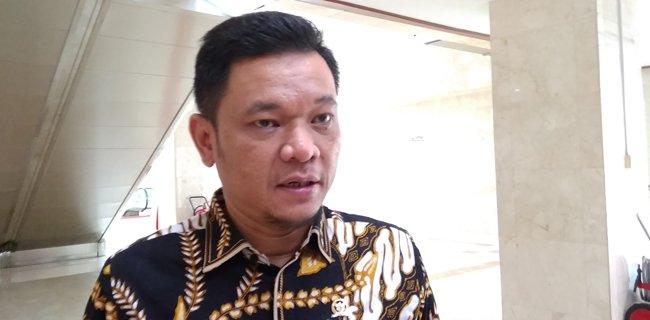 Kerap Tebar Pesimisme, Jubir TKN: Rakyat Nilai Prabowo Makin Tidak Layak Menjadi Presiden