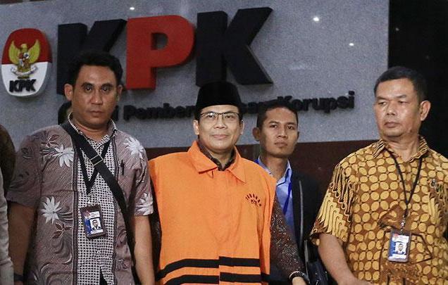 Achmad Baidowi Desak PAN Segera Ganti Posisi Taufik Kurniawan dari Wakil Ketua DPR